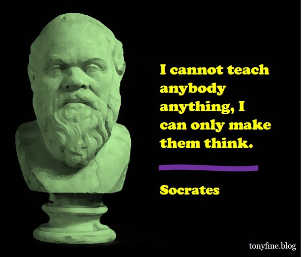 Socrates_3