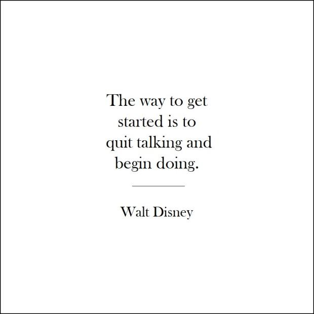 WaltDisney_1